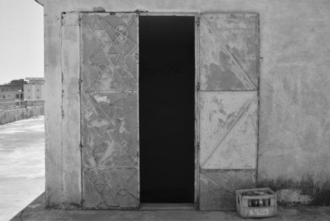 Vor der Schließung? Vor der Öffnung? Das Projekt Corona Studios II versammelt Perspektiven Kunstschaffender auf eine vage Gegenwart und Zukunft